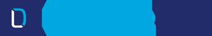 derivative-logic-logo