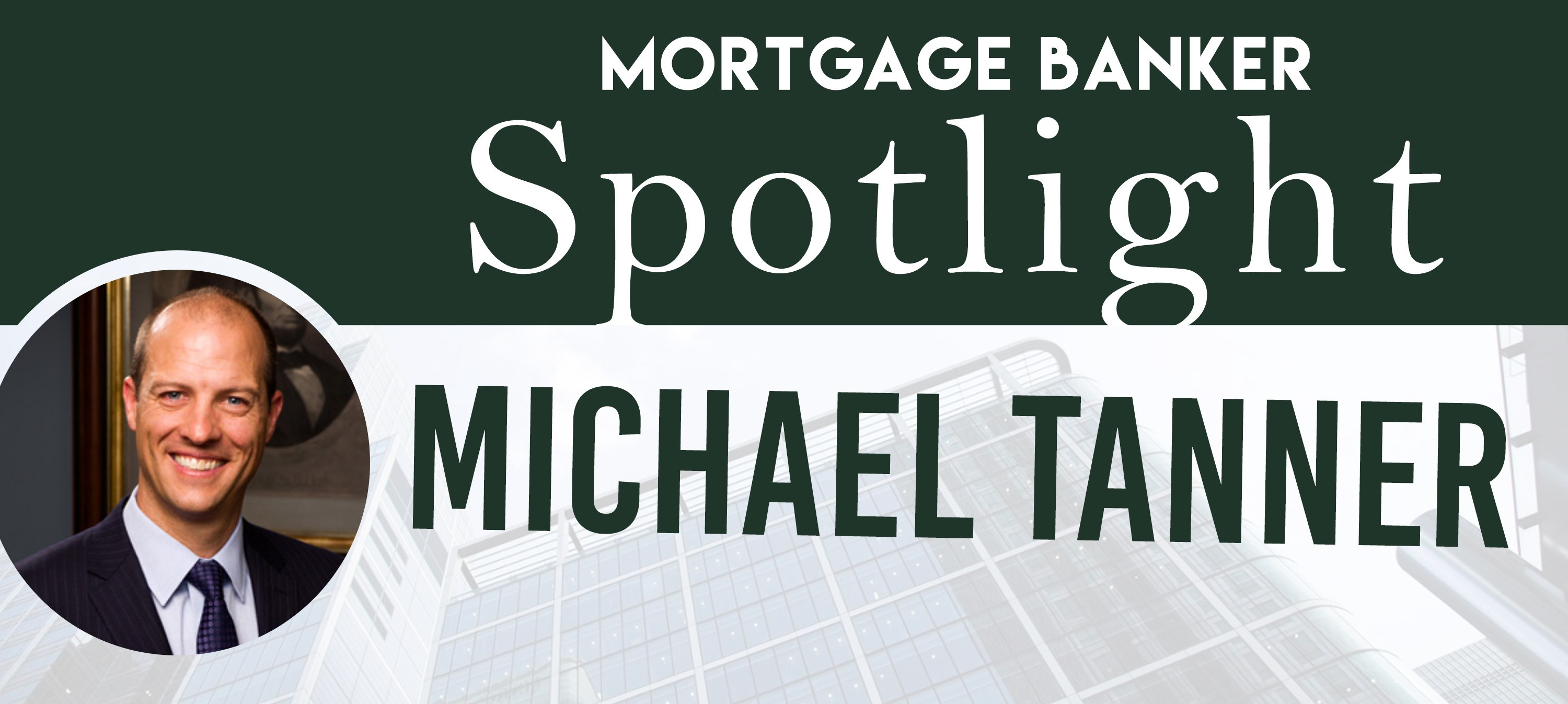 mortgage-banker-spotlight-mt