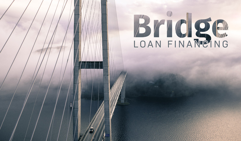 bridge-loan-financing