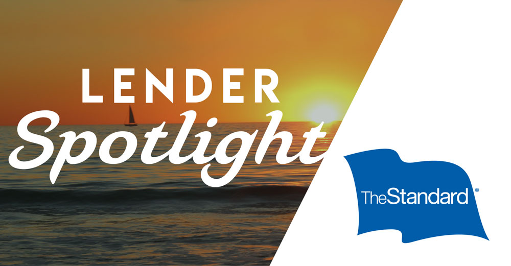 lender-spotlight-the-standard