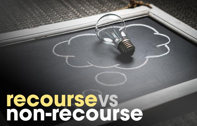 recourse-vs-non-recourse-web
