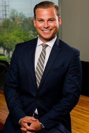 Ryan Frankman