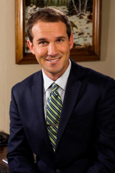 Seth Ludwick