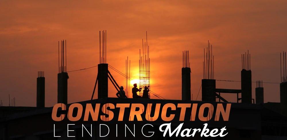 construction-lending-market-insights