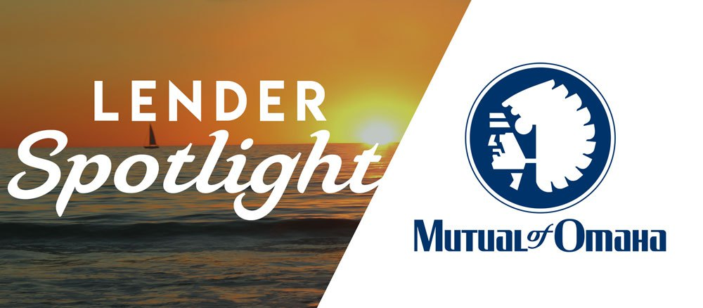 lender-spotlight-mutual-of-omaha-webiste