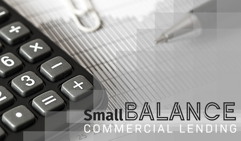 small-balance-commercial-lending-market-insights