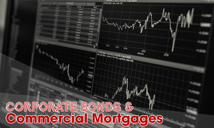 bonds-vs-mortgages