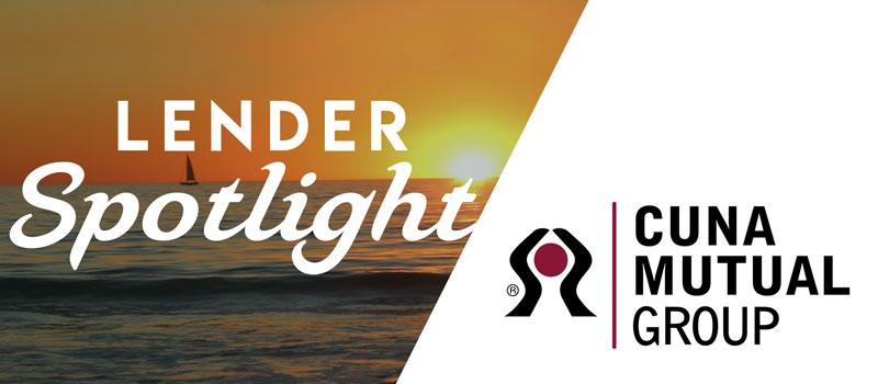 lender-spotlight-cuna