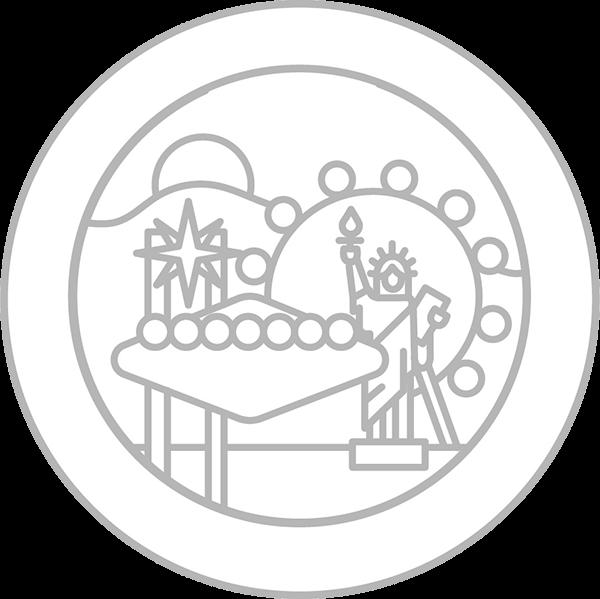 las-vegas-icon