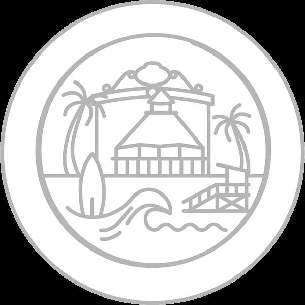 san-diego-icon