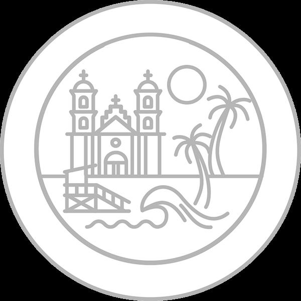 santa-barbara-icon