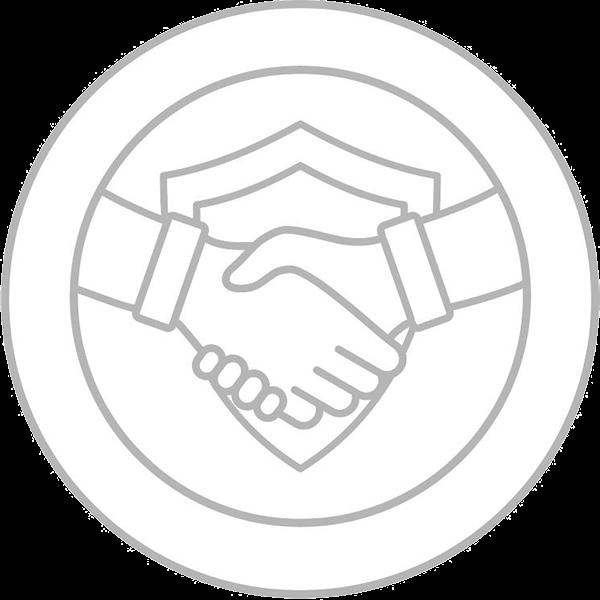 servicing-icon